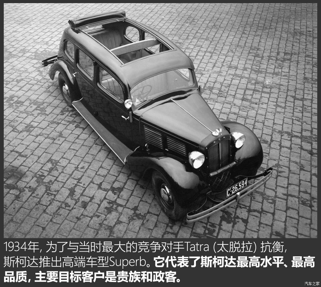 百年汽车老店汇总-第36张图片