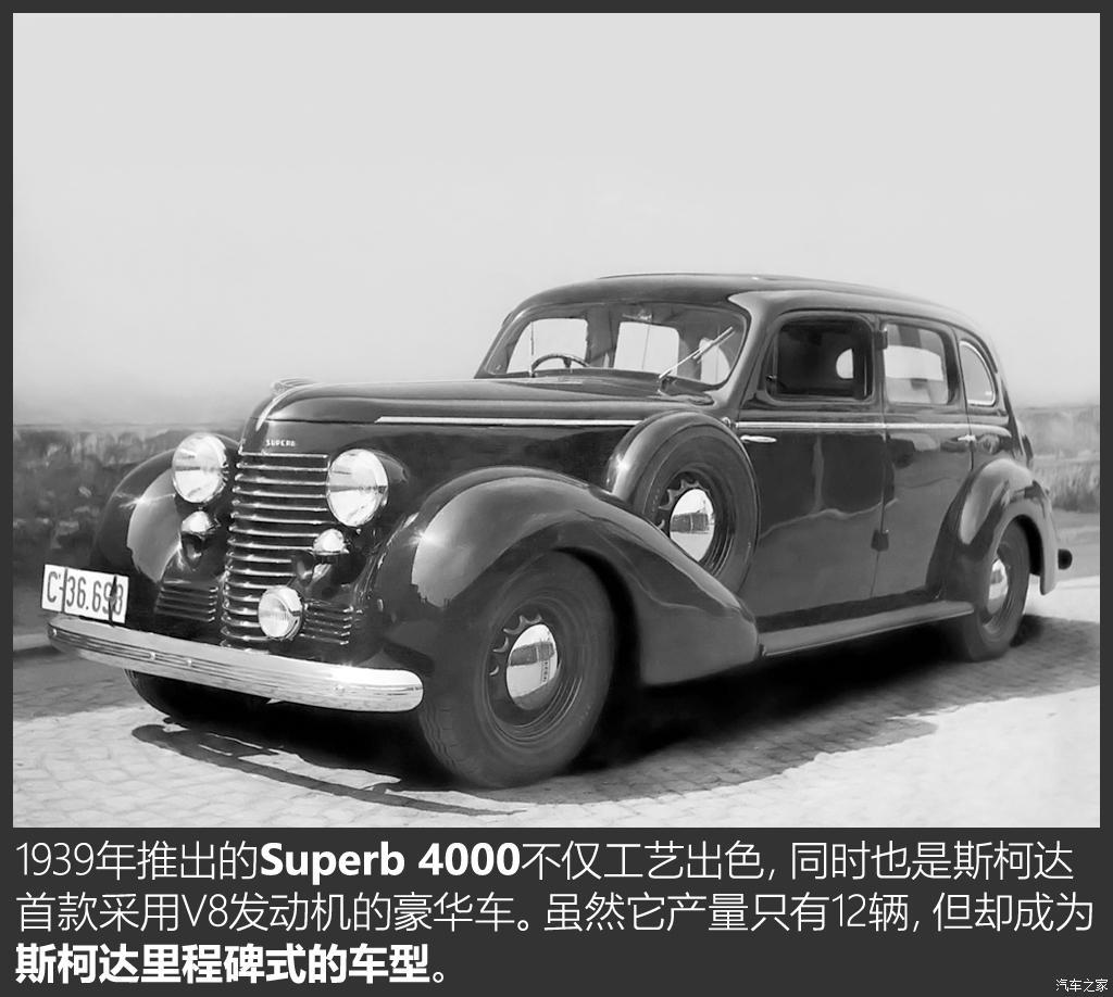 百年汽车老店汇总-第37张图片