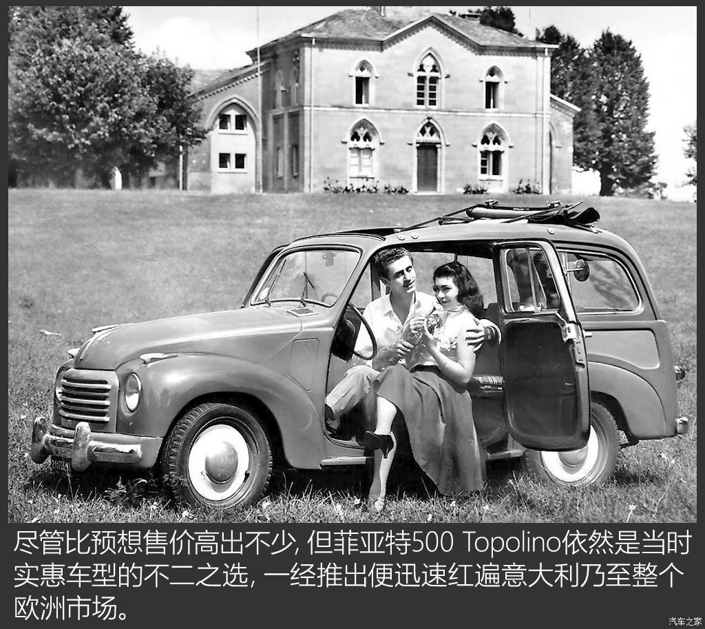 百年汽车老店汇总-第66张图片