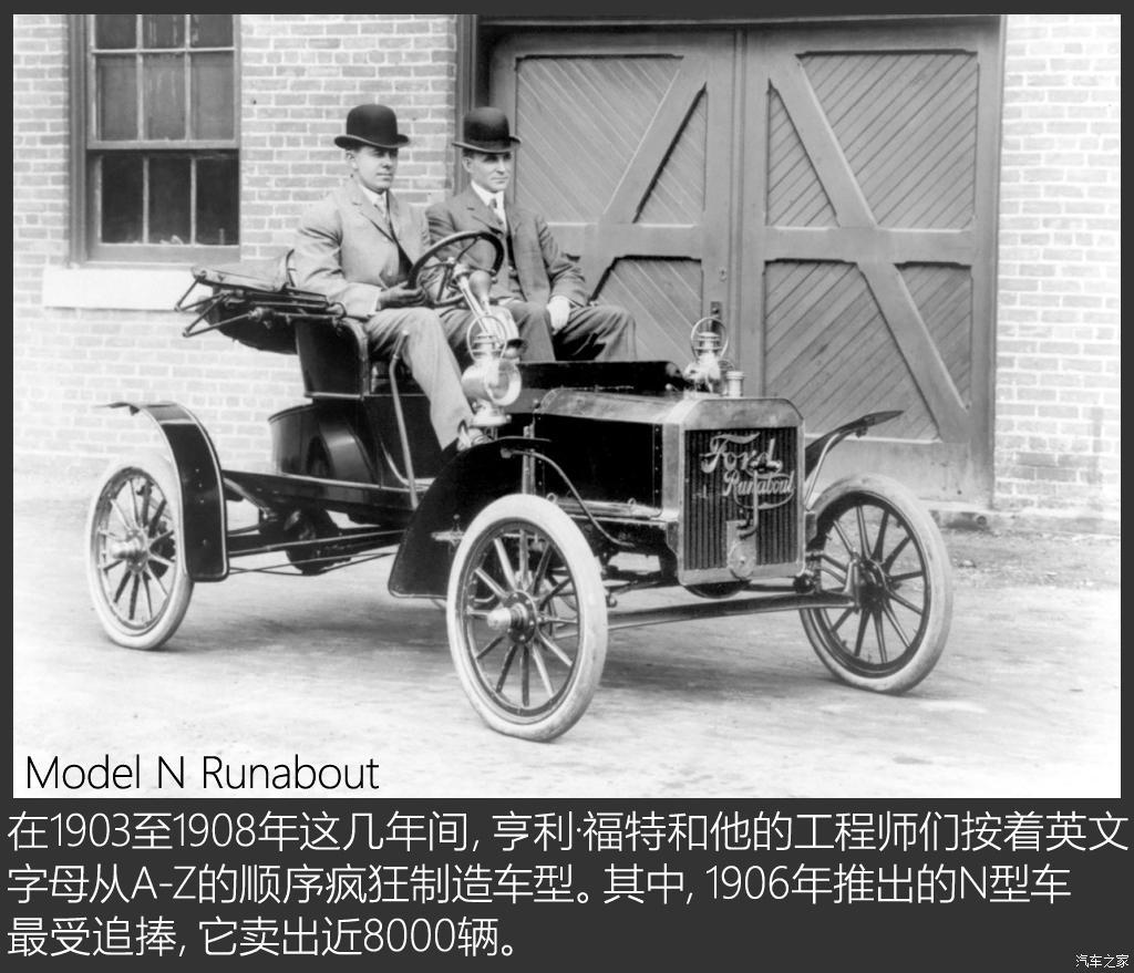 百年汽车老店汇总-第84张图片