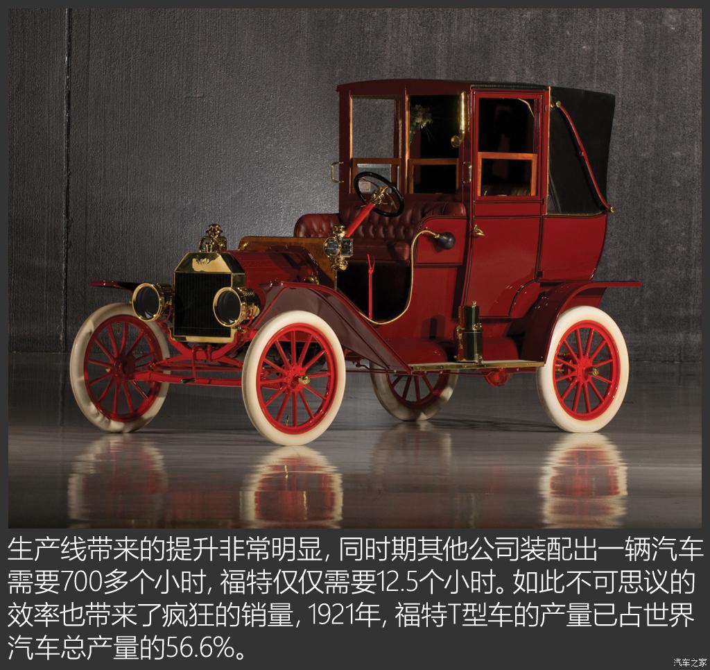 百年汽车老店汇总-第88张图片